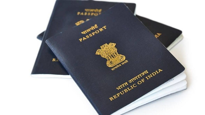 पासपोर्टसाठी लांब चकरा मारणं थांबणार, डोंबिवलीत नव्या पासपोर्ट सेवा केंद्राचा शुभारंभ