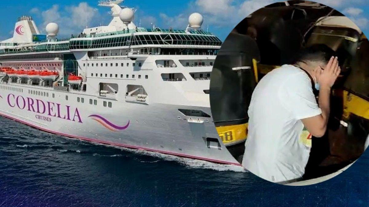 Cruise Drug Party : ड्रग्ज प्रकरणात आणखी दोघांना अटक; न्यायालयापुढे करणार हजर