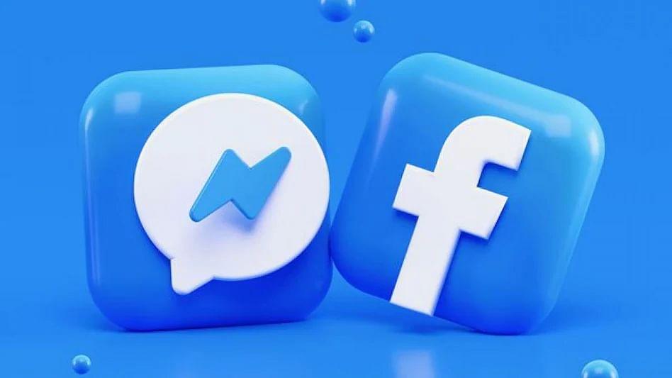 Facebook Server Down: Whatsapp, Facebook आणि Instagram बंद का पडलं होतं?