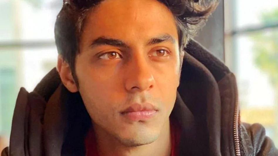 क्रूज ड्रग्स पार्टी: Shah Rukh चा  मुलगा Aryan ची चौकशी सुरूच, पाहा काय दिला जबाब