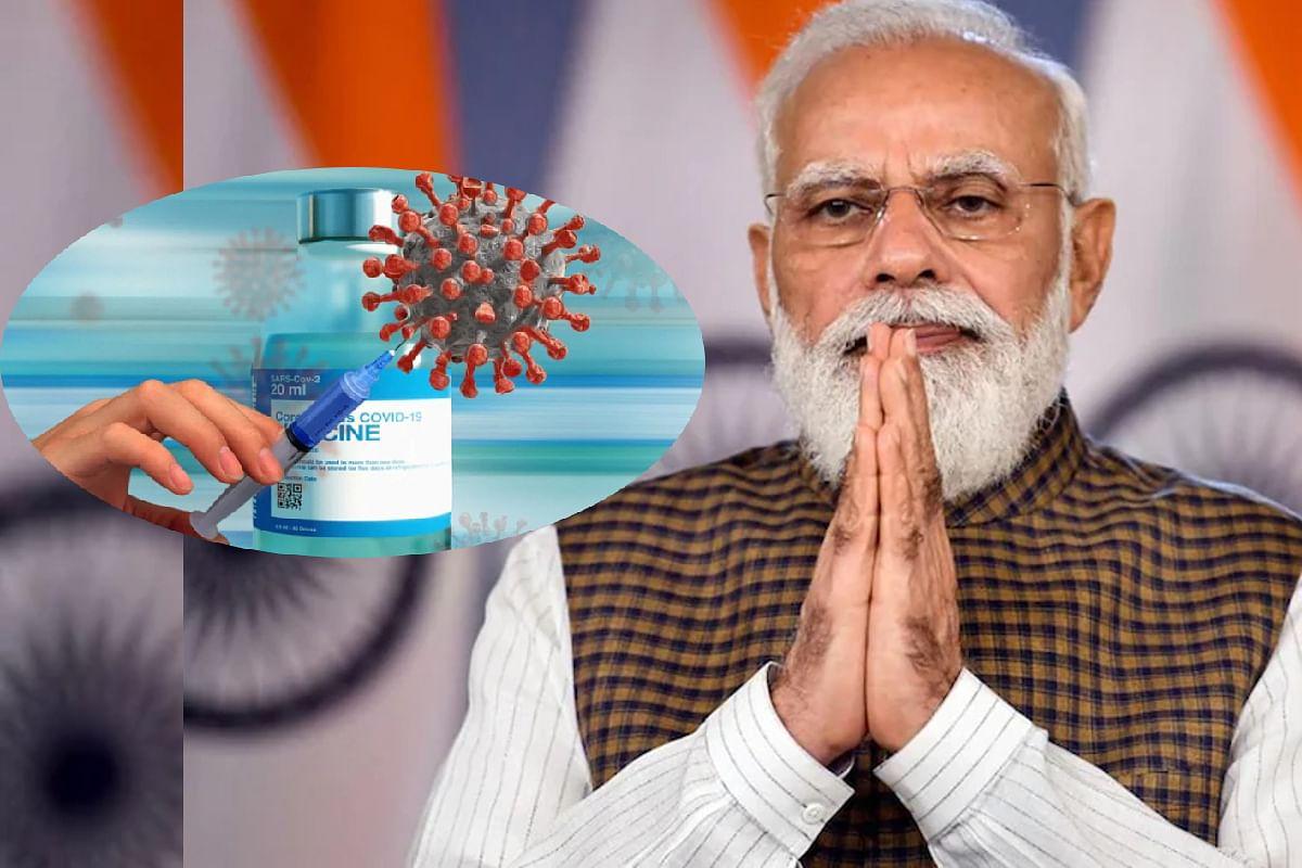 PM Modi : 'युद्ध सुरु असताना शस्त्र टाकली जात नाहीत'; मोदींच्या भाषणातील 10 महत्त्वाचे मुद्दे