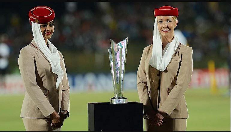 भारताने ठरवलं तर पाकिस्तान क्रिकेट क्षणार्धात कोसळेल - PCB प्रमुख रमीझ राजांनी व्यक्त केली भीती