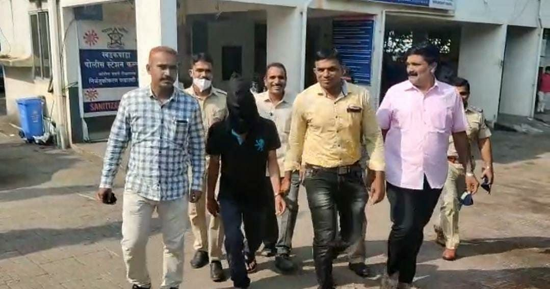 accused in shiv sena worker  murder case arrested after six years in kolhapur