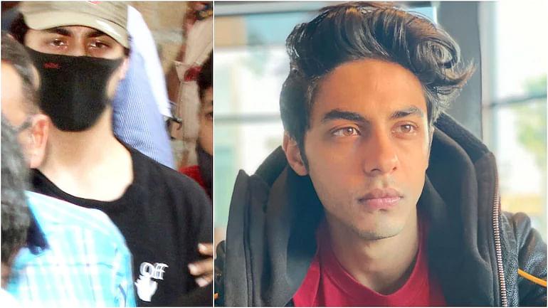 Who is Arbaaz Merchantt Mumbai Cruise Drug Case