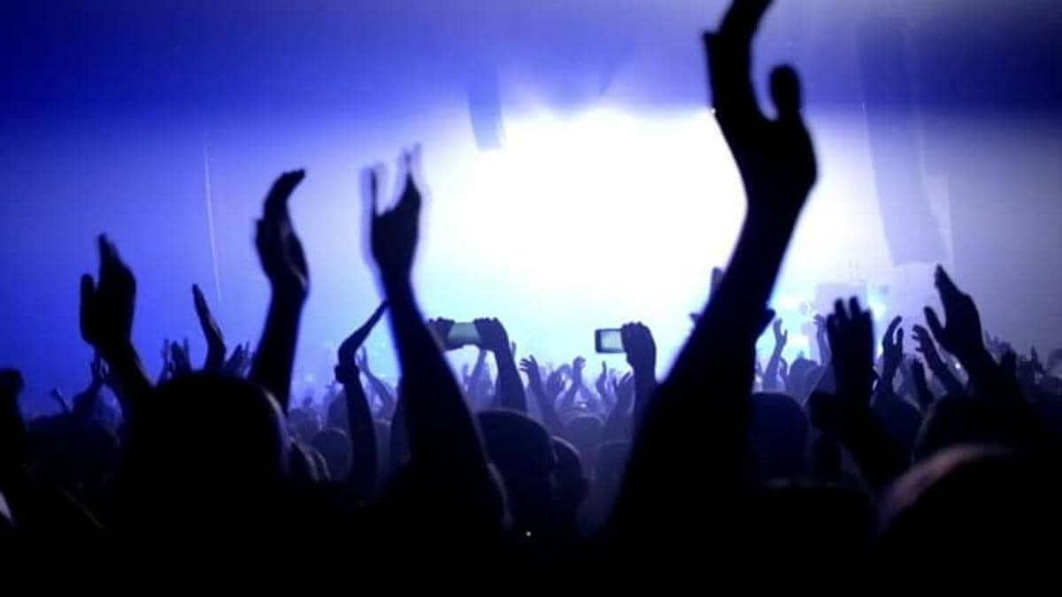 Rave पार्टी असते काय? काय काय चालतं रेव्ह पार्टीत? वाचा सविस्तर...