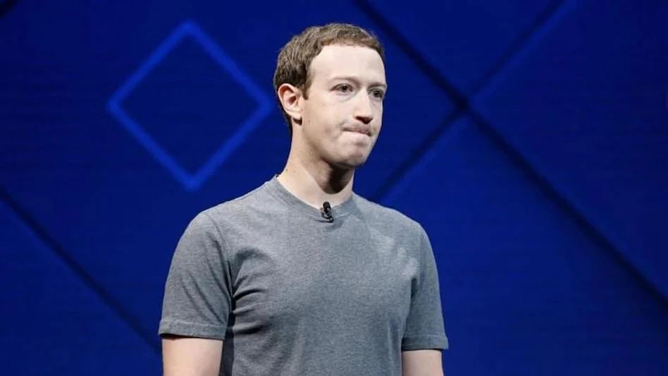 internet be shut down for 7 hours worldwide like facebook is it possible