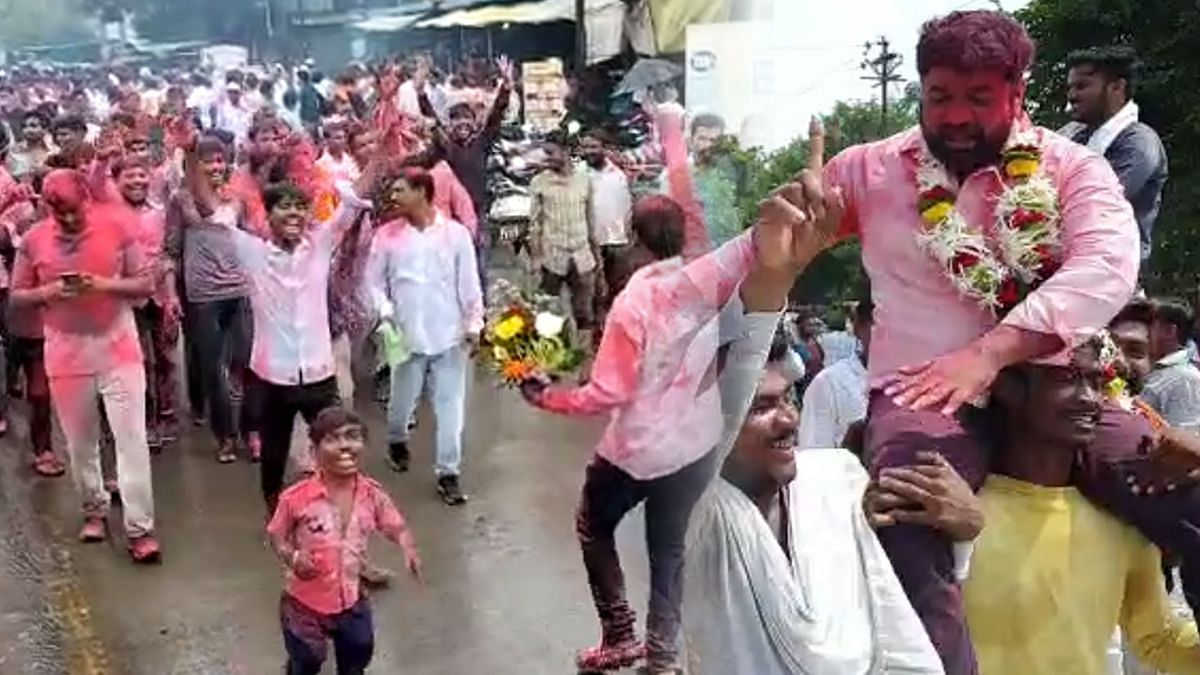 palghar zp and panchayat samiti by poll election result shiv sena ncp bjp ocb candidate