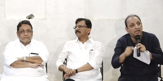 शेतकऱ्यांचा आवाज बुलंद करण्यासाठी महाविकास आघाडीचा महाराष्ट्र बंद