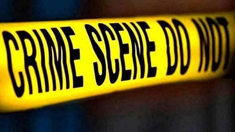 PUBG गेमच्या नादात 19 वर्षीय तरुणीची आत्महत्या?, राहत्या घरात घेतला गळफास
