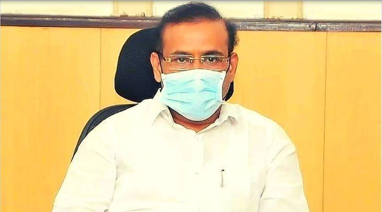 Zika Virus चा पहिला रूग्ण पुण्यात, महाराष्ट्राची काळजी वाढली का? राजेश टोपे म्हणतात...