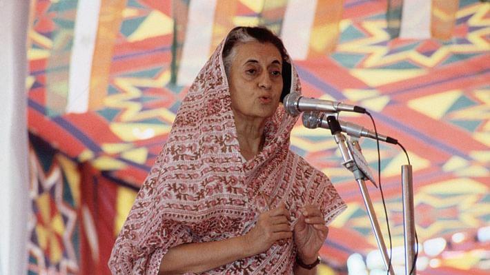 Indira Gandhi & The Emergency Part III—why the drastic step?