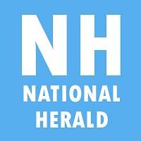 NH National Bureau