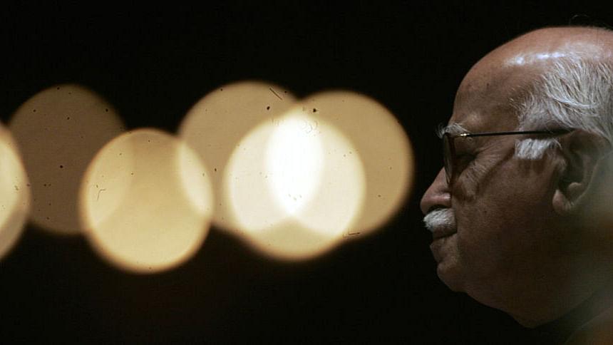 Photo by Rajanish Kakade/Hindustan Times via Getty Images
