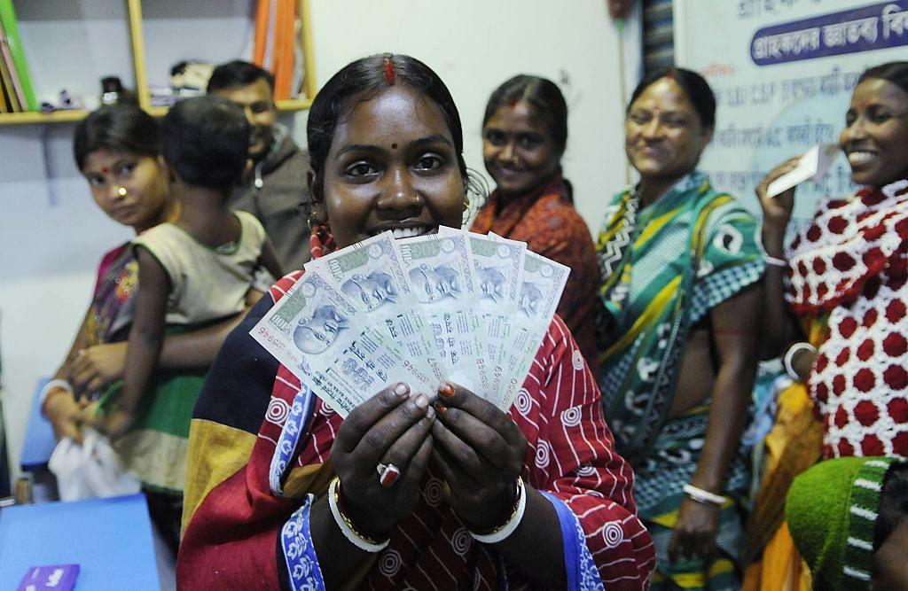 Photo by Subhendu Ghosh/Hindustan Times