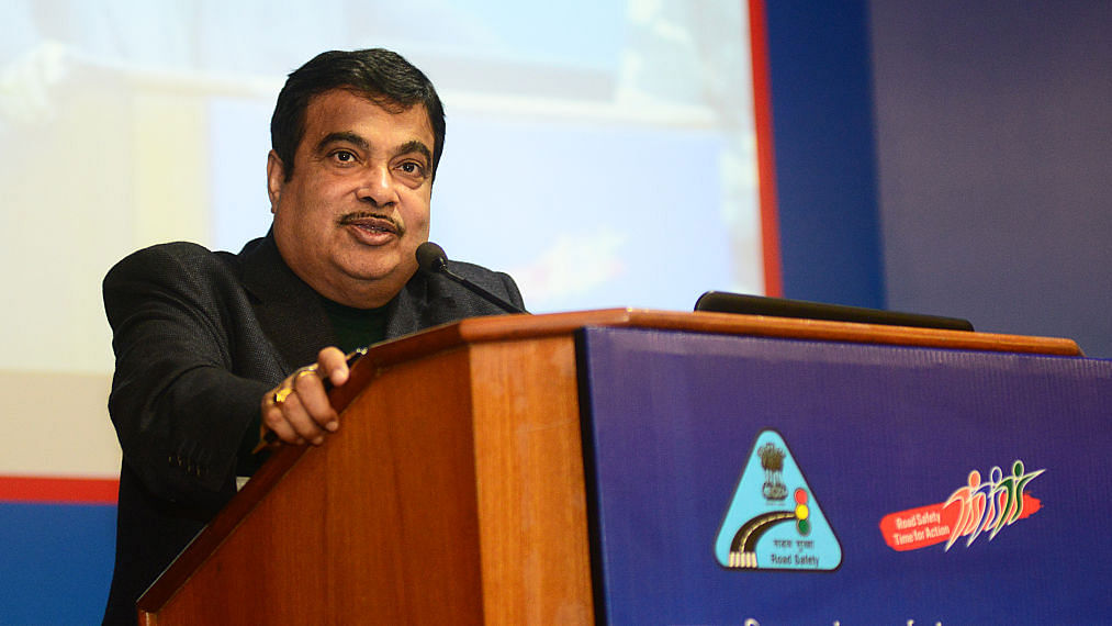 Demonetisation—Dr EAS Sarma's poser to Prime Minister Modi
