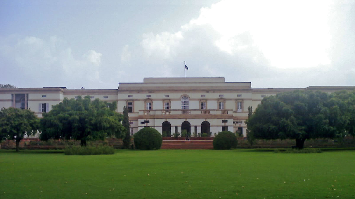 Does India need a 'Museum of Prime Ministers'?