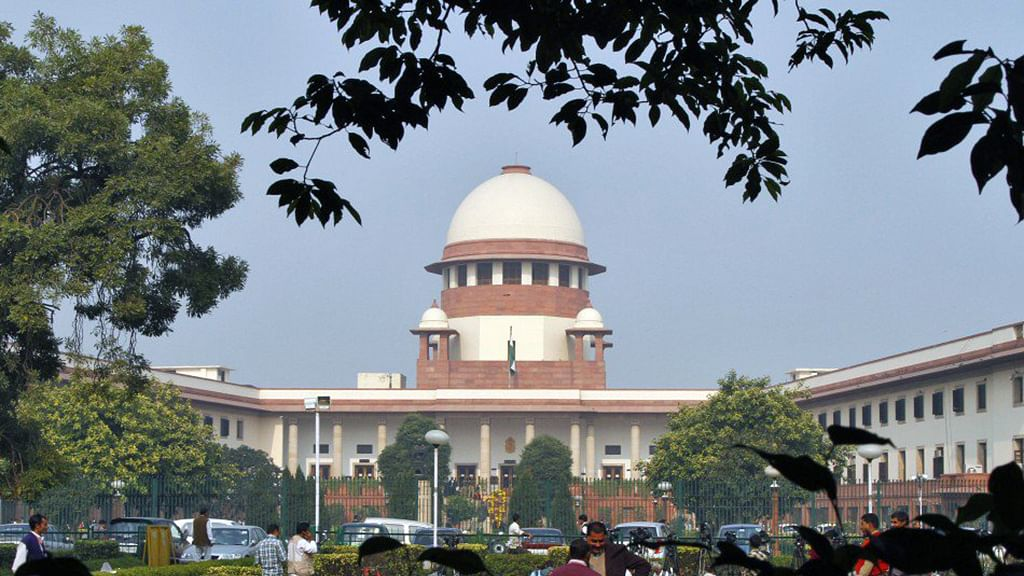 Keep religion out of elections: Supreme Court's historic verdict
