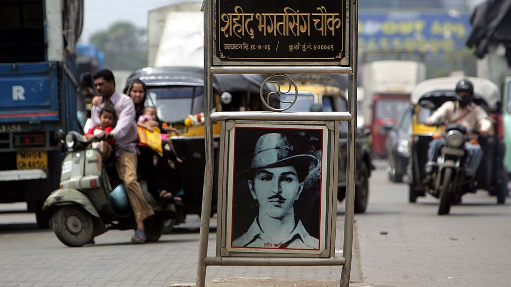 Photo by Manoj Patil/Hindustan Times via Getty Images