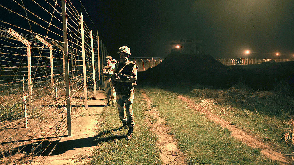 BSF points a finger but fails to answer questions