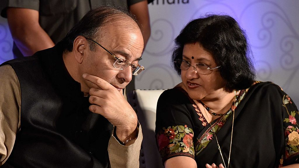 Budget 2017—SBI report: Expect sweeping recast of direct taxes