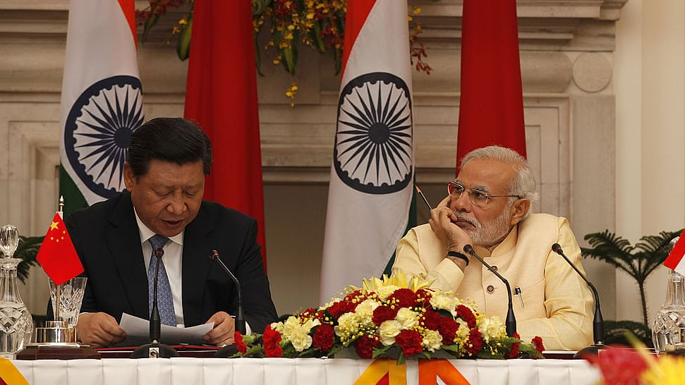 Eye on External Affairs: How Modi mishandled India's China policy
