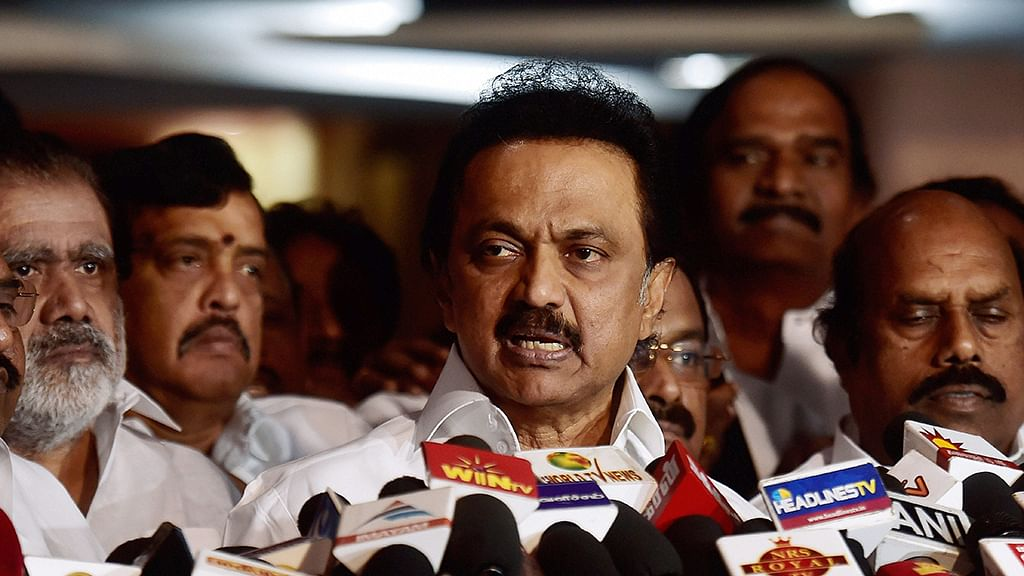 Floor test stalled after ruckus;  TN assembly adjourned twice