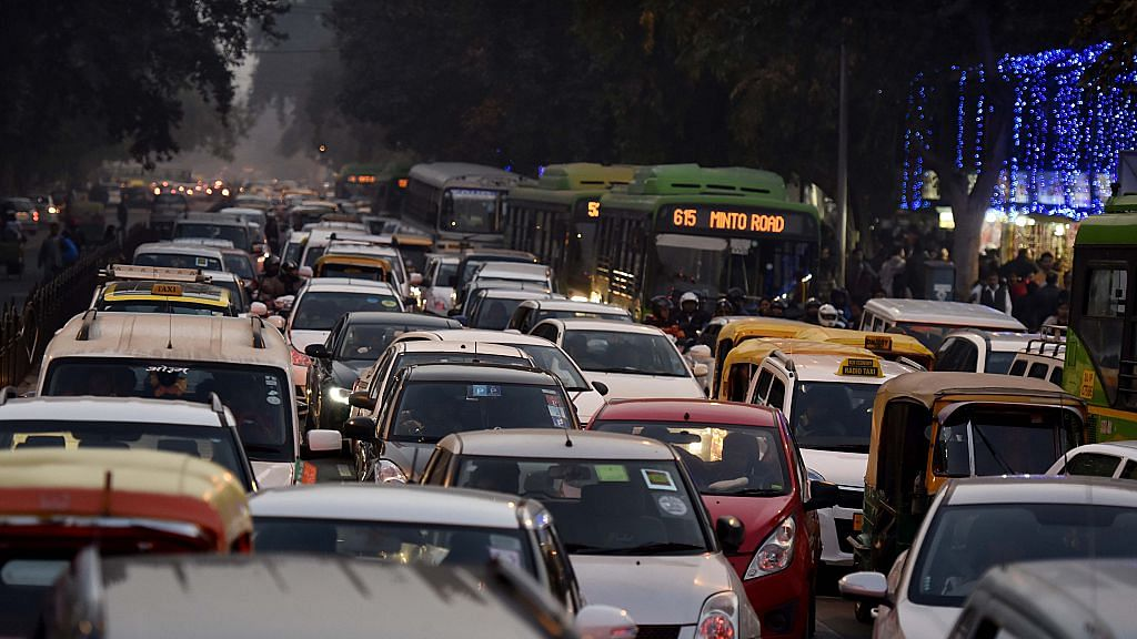 Passenger vehicle sales dip 38 pc in June as COVID-19 continues to impact offtake: FADA