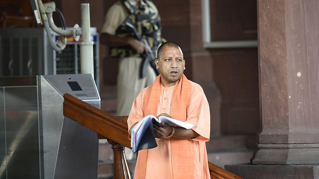Gorakhpur: Major cracks in Yogi's fiefdom before it goes to polls