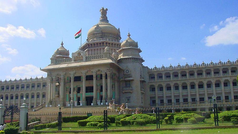 """Udta Punjab will not happen here"", says Karnataka Home Minister"