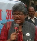 Kavita Srivastava