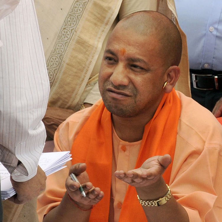 Investment not coming to Uttar Pradesh as desired; IIM asks Yogi govt to improve law and order