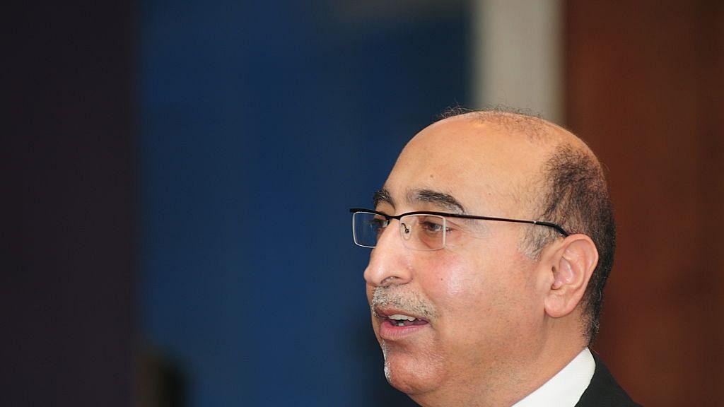 Pakistan to send a new envoy to Delhi
