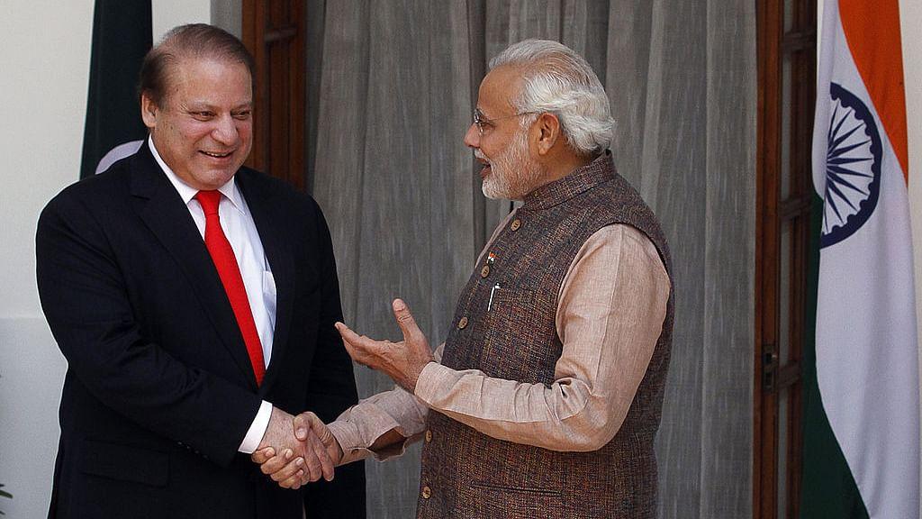 Eye on External Affairs—Modi stuck in the mud on Pakistan