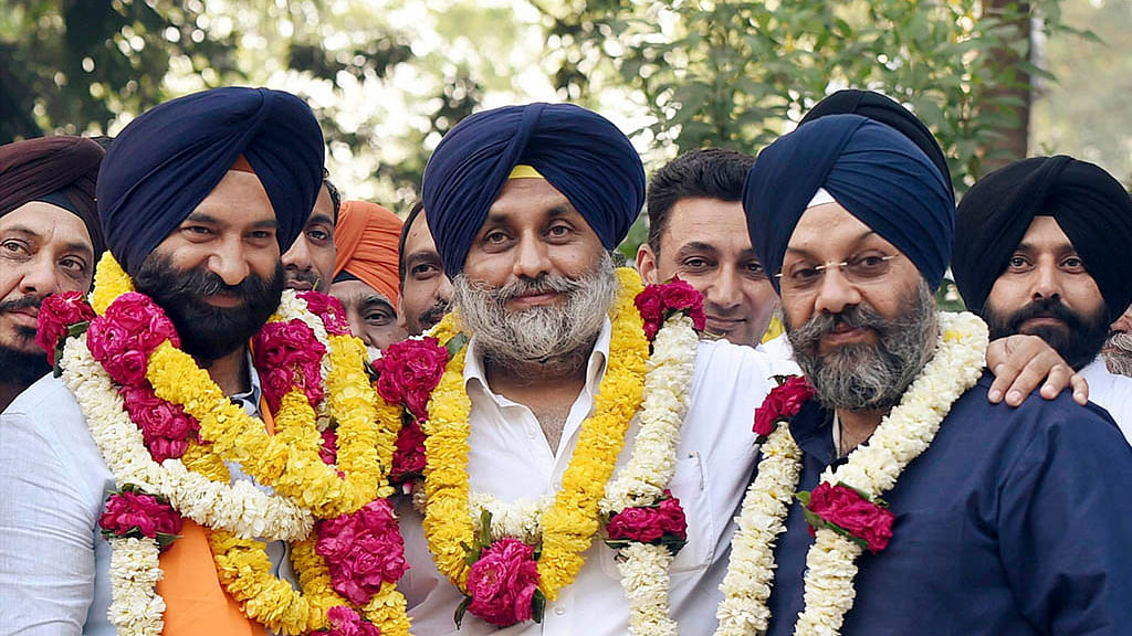 Bypoll results send out mixed signals to political parties