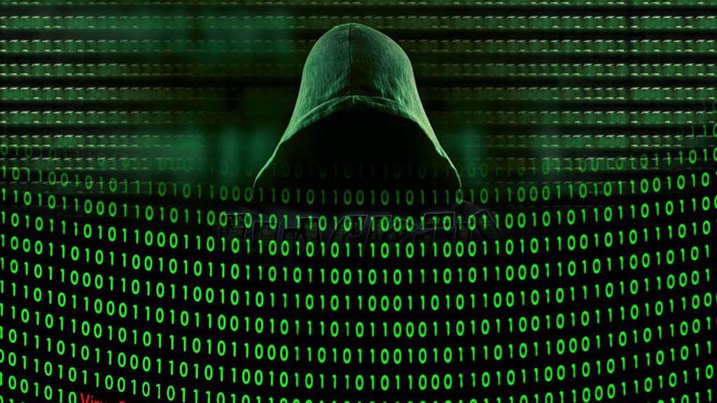 India-Pak cyber war is no longer funny