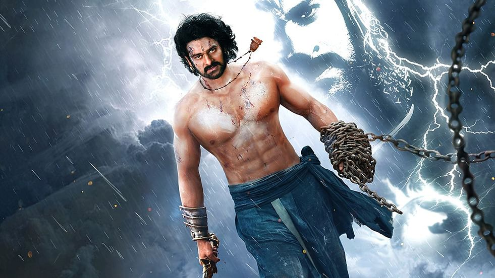 Entertainment: Baahubali 2 breaking all records