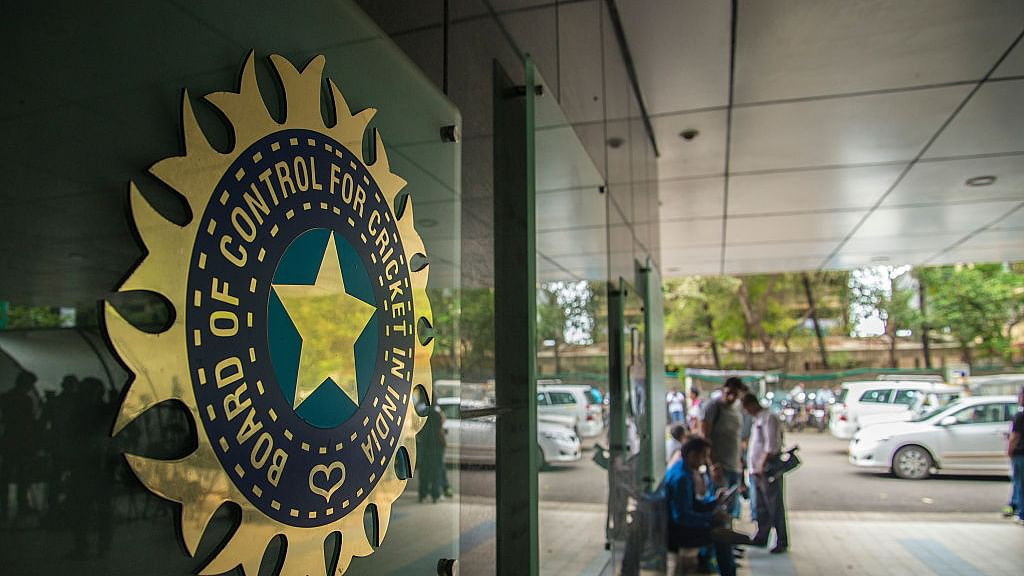 BCCI to hold Hazare Trophy as per state units' wish, no Ranji Trophy for first time in 87 years