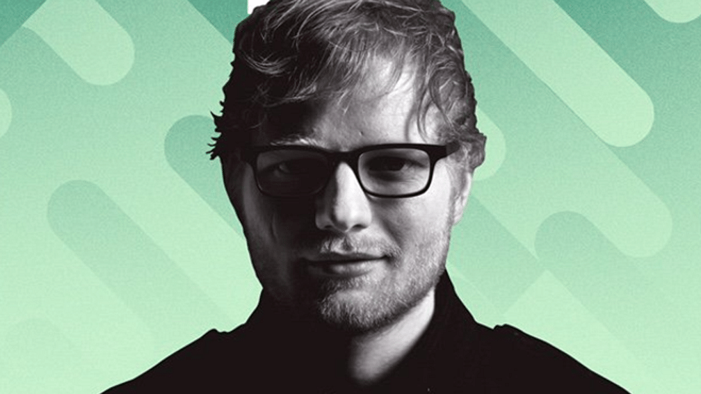 Entertainment: Forget Bieber, Ed Sheeran to enthrall Indian fans!