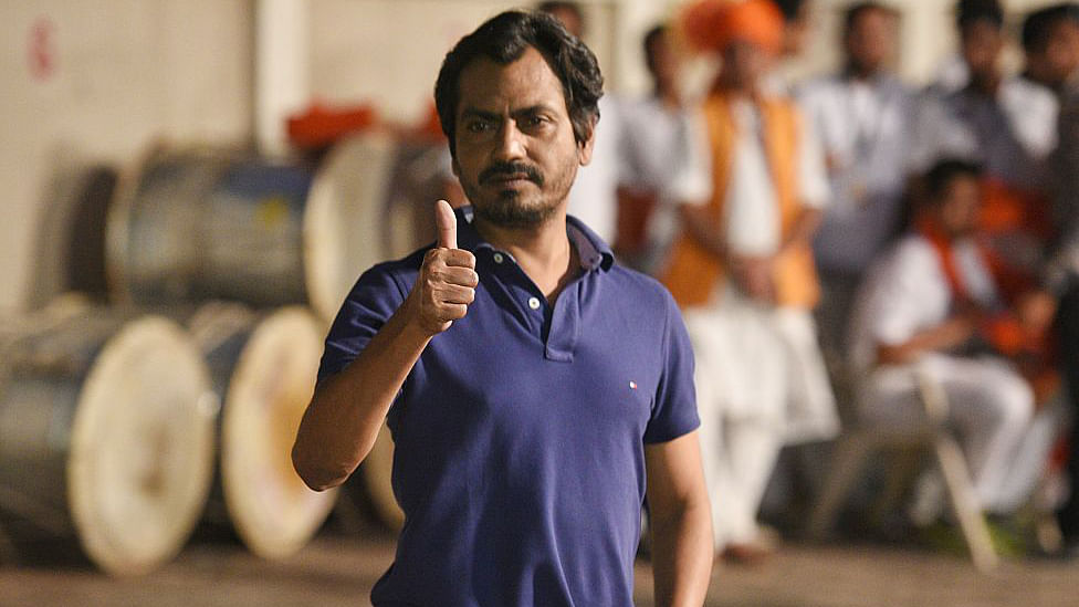 Entertainment: Did 'Mom' to work with Sridevi, says Nawazuddin