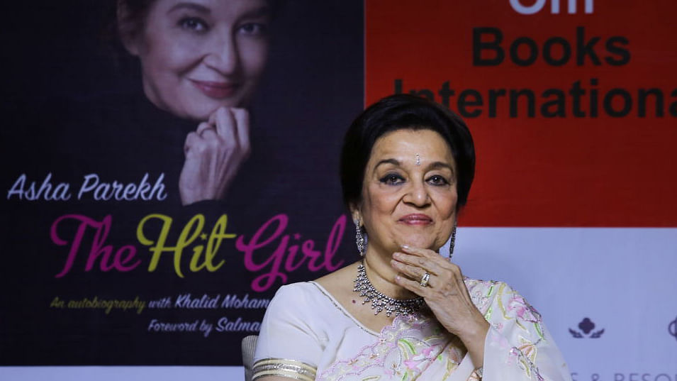 Entertainment: 'Hindi films out of touch with Indian culture'
