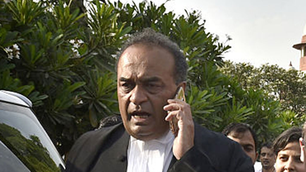 Torture alien to Indian culture, claims Rohatgi in Geneva