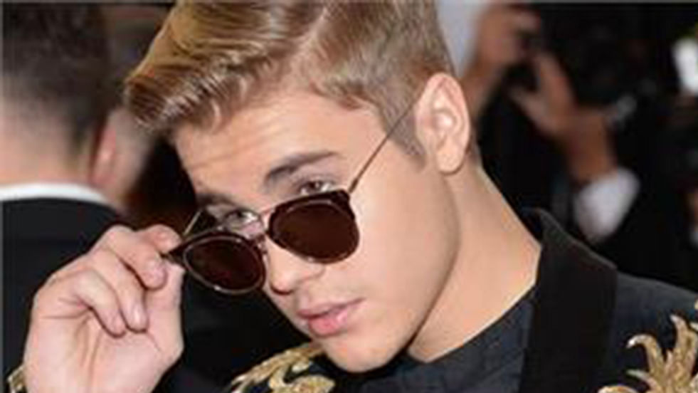 Entertainment: Justin Bieber can't wait to perform in India