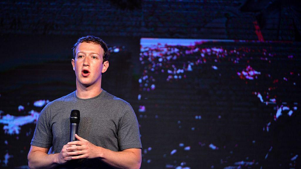 Facebook alert on fake news, uses print for advisory
