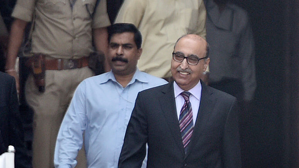 In The Headlines:  India summons Pak high commissioner