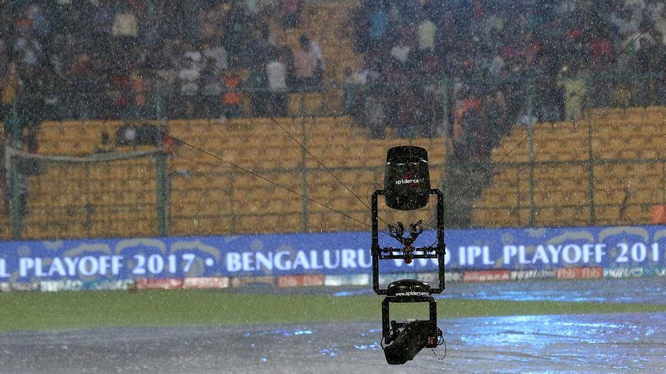 IPL Playoffs: Will Bengaluru be second-time lucky for KKR?