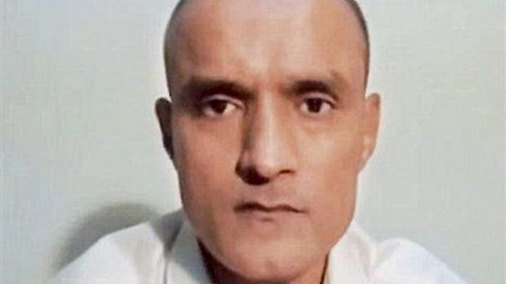 Kulbhushan Jadhav case: May need to revisit ICJ; someday we'll have him back, says Harish Salve