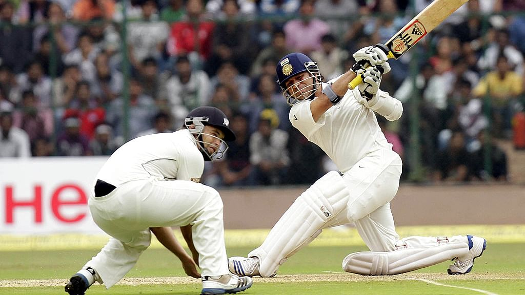 An open letter to IPL by a young test cricket lover: Part II