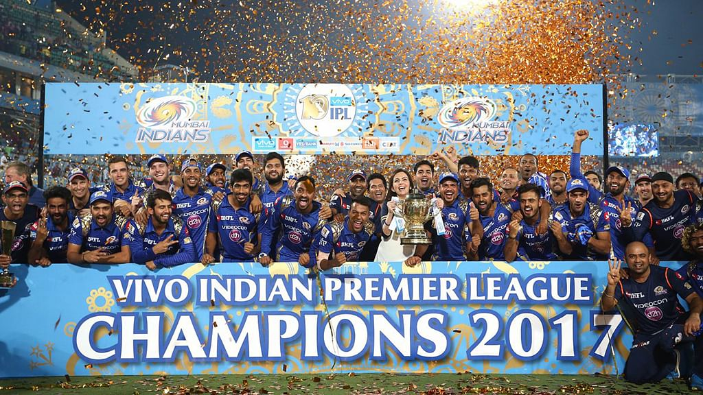 An open letter to IPL by a young test cricket lover: Part I