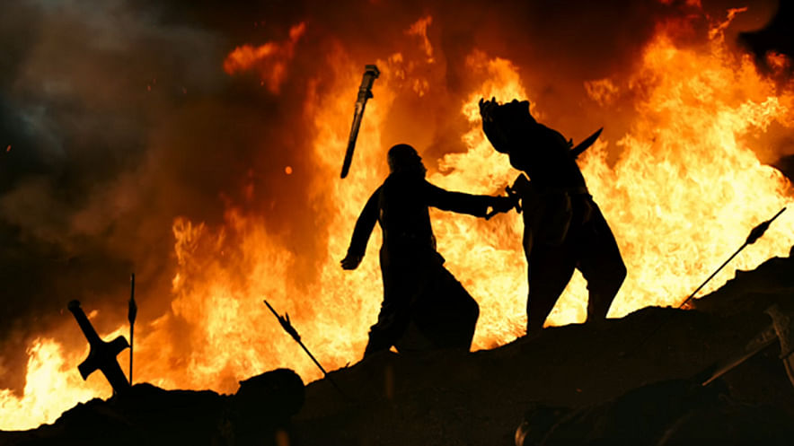 Baahubali 2 has changed Indian filmmaking forever