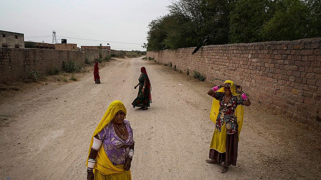 Zafar Khan's death highlights urgency of anti-lynching legislation
